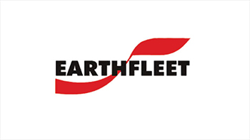 Earthfleet